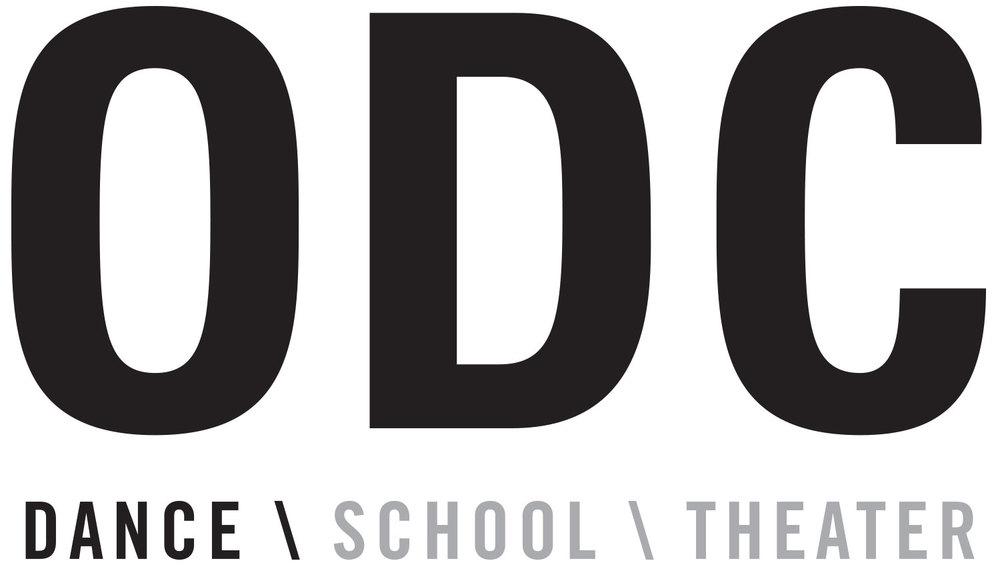 ODC_logo.jpg