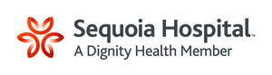 Sequoia Hospital logo 2-1-12.jpg