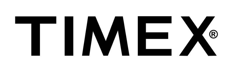 Timex-Company-Logo.jpg