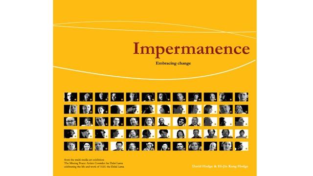 2008_7.jpg