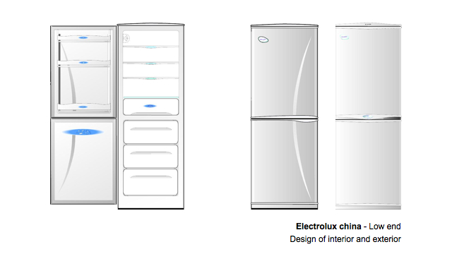 electrolux07.jpg