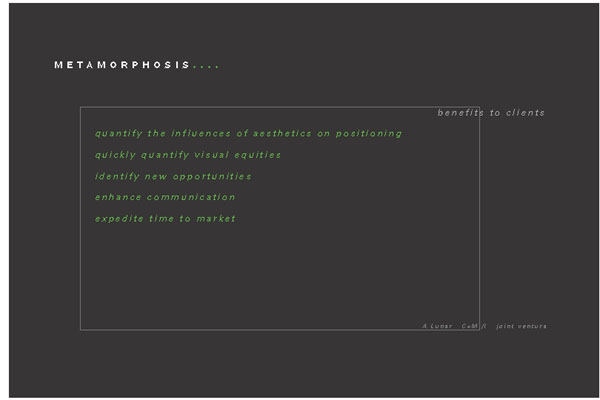 metamorphosis_06.jpg