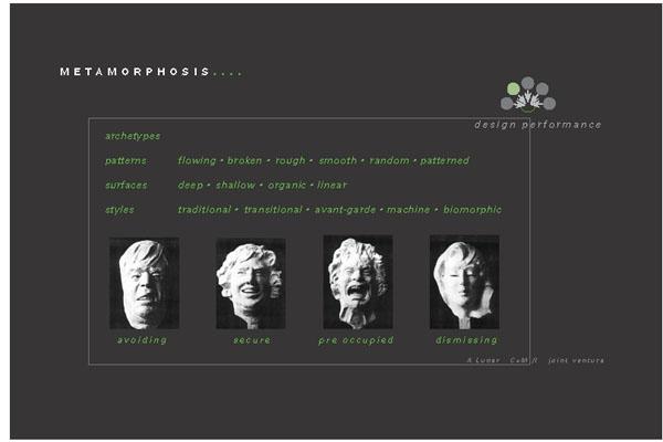 metamorphosis_17.jpg