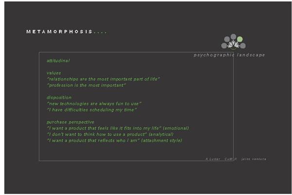 metamorphosis_19.jpg