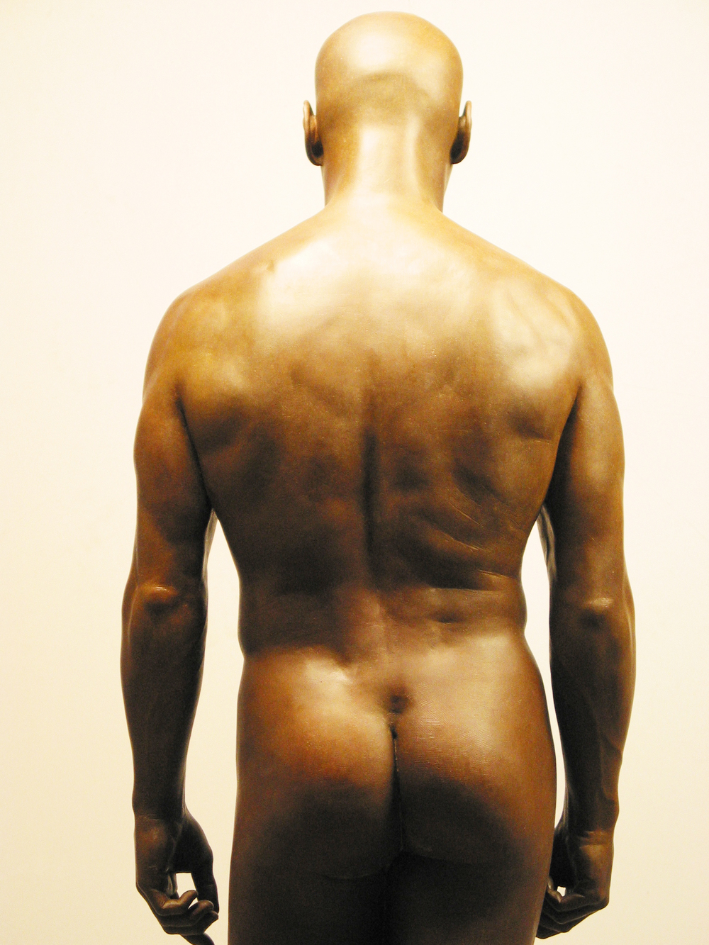 Brian Booth Craig_Sleepwalker (self-portrait) _back.jpg