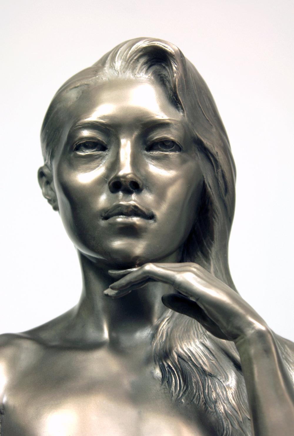 Erica Face.jpg