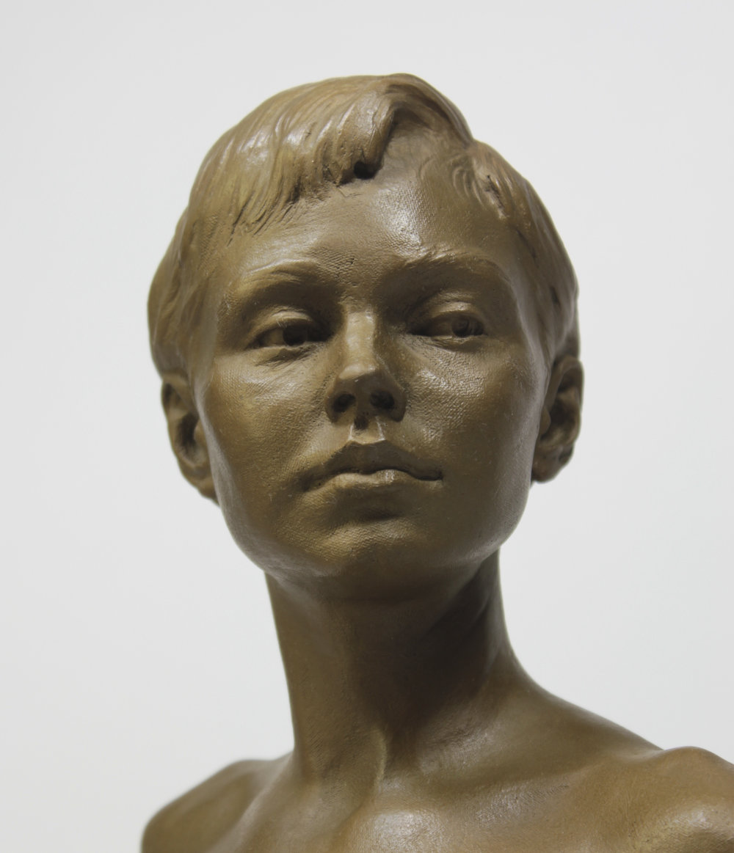 Kaitlyn (detail3).JPG