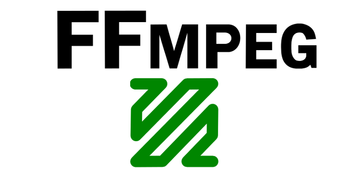 ffmpeg-logo.png