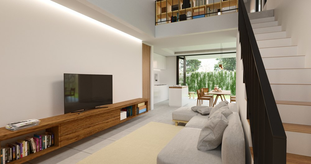 Interior living room 7000k.jpeg