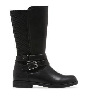 Boot.jpg