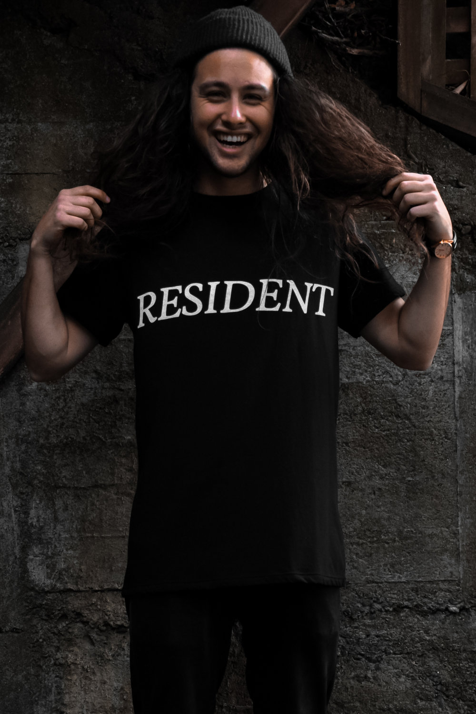 Resident8.jpg