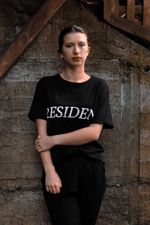 Resident1.jpg