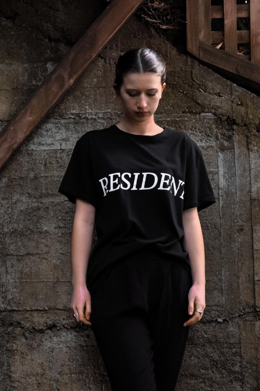 Resident2.jpg