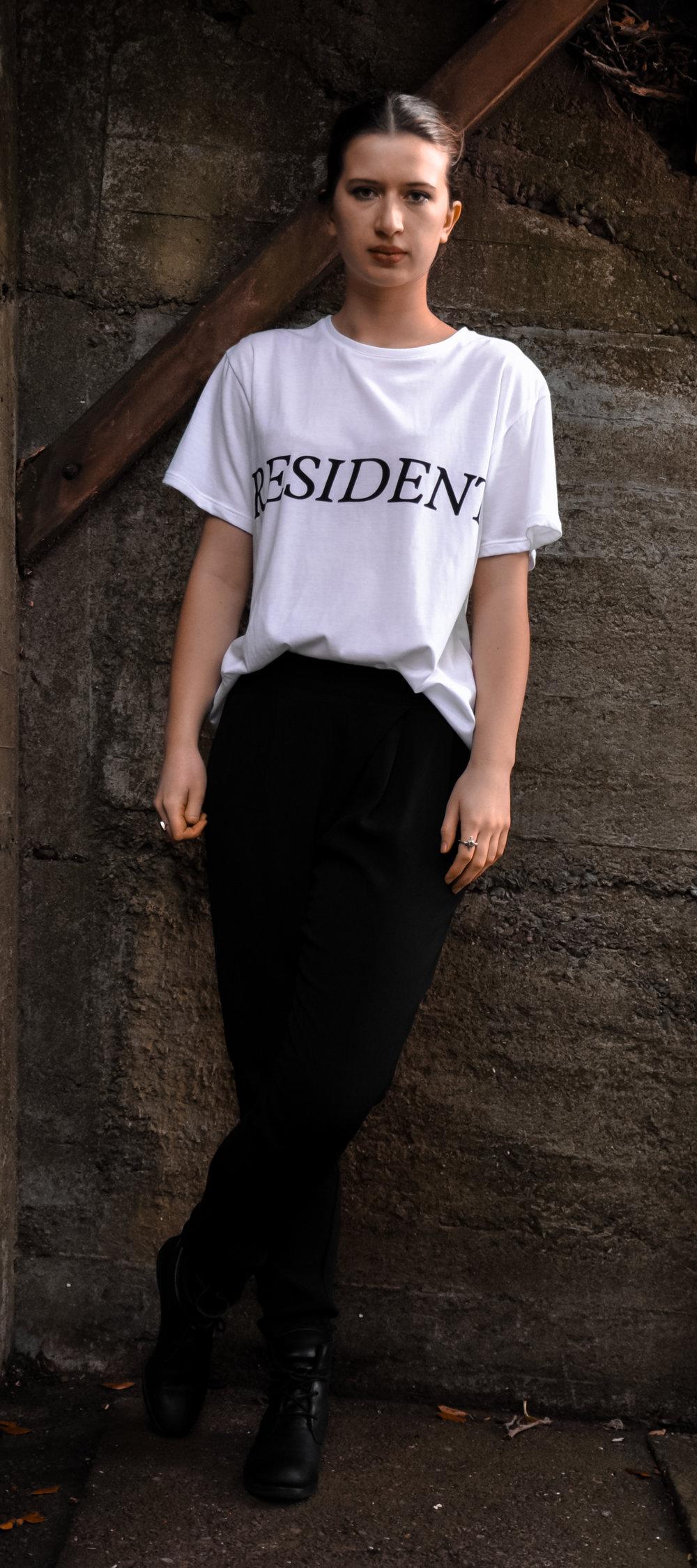 Resident3 (1).jpg