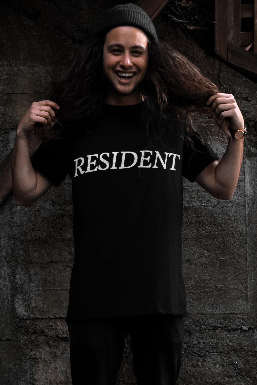 Resident4.jpg