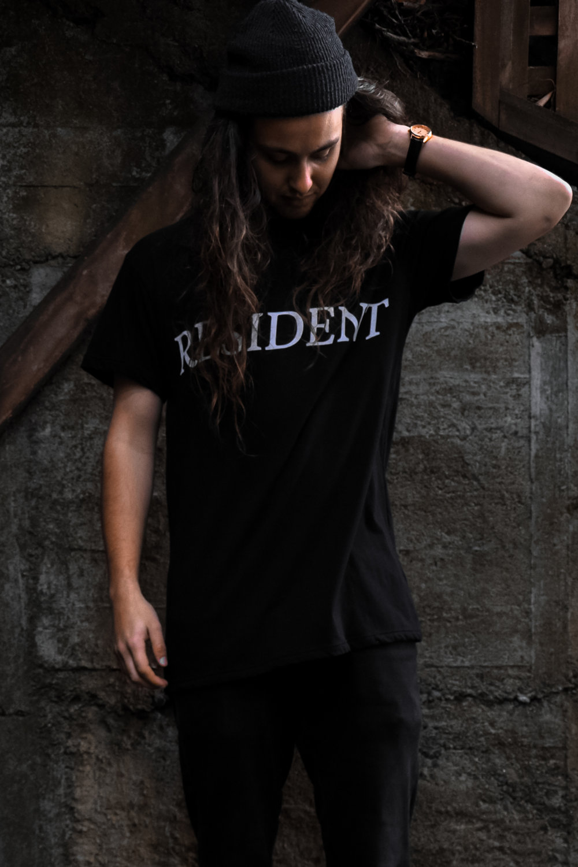 Resident7.jpg
