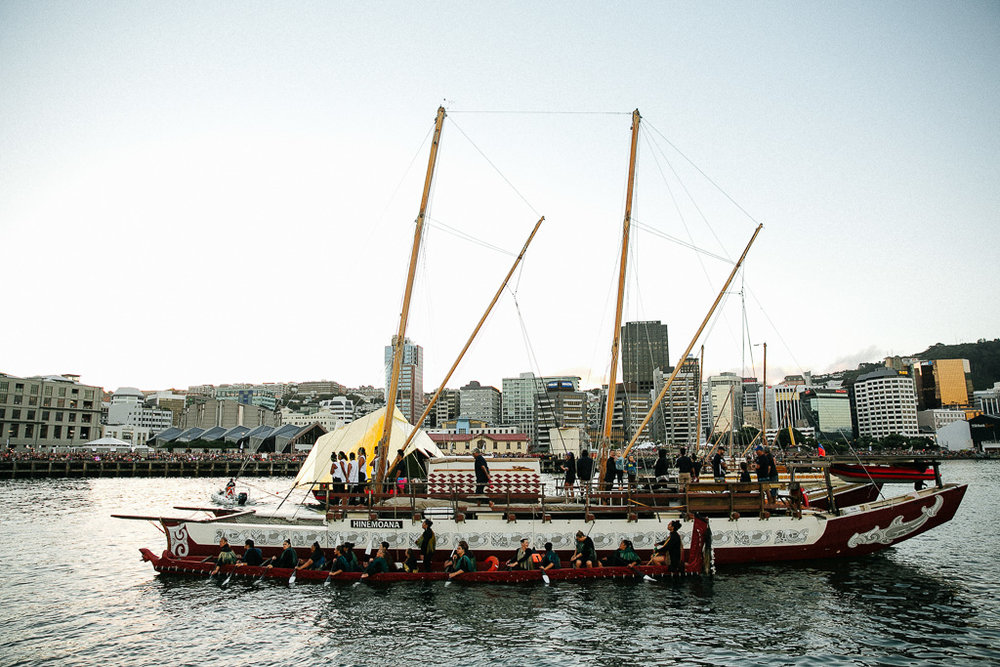 A Waka Odyssey New Zealand Festival Te Rawhitiroa Bosch (1).jpg