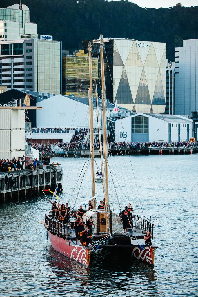 A Waka Odyssey NZ Festival_Matt Grace_HR (1).jpg