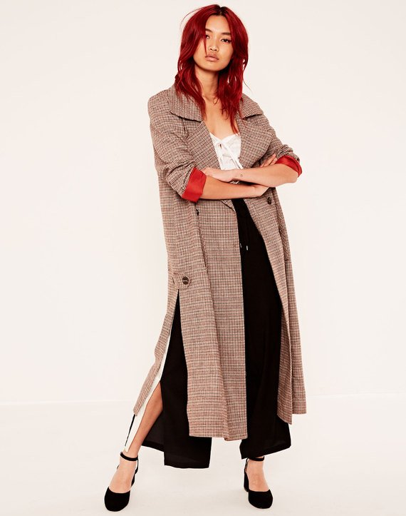 taytay-trench-coat-check-front-cl37208che.jpg