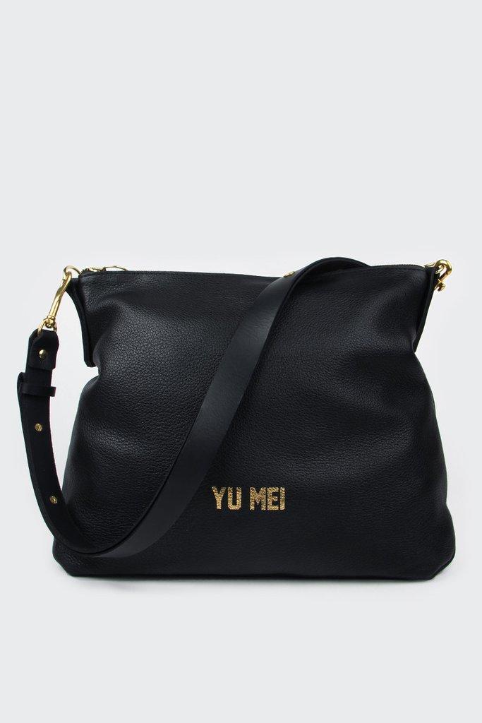 yumei_11_braidybag_black_1_1024x1024.jpg