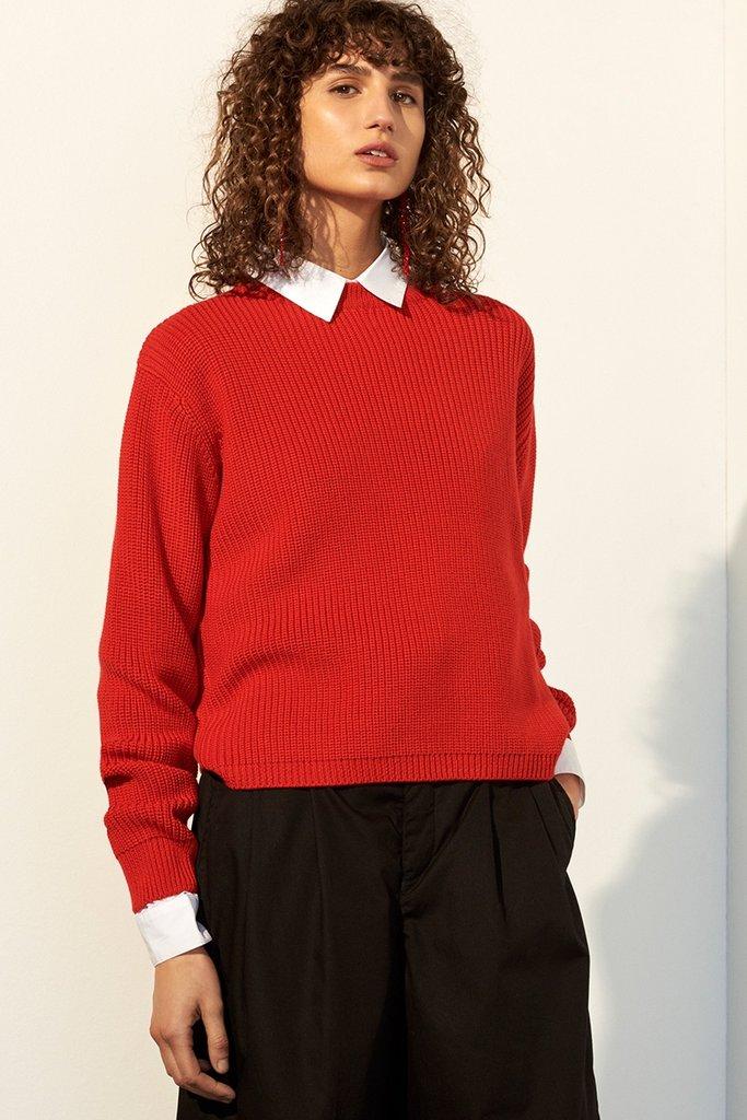 red knit.jpg