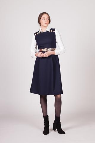 Gilded Dress.jpg