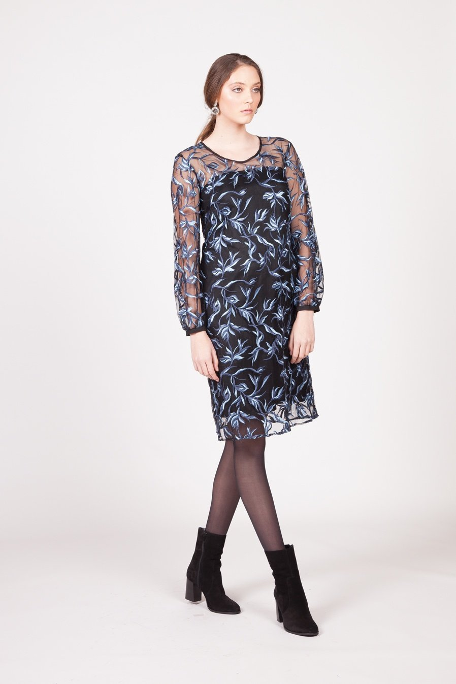 Entwined Dress.jpg