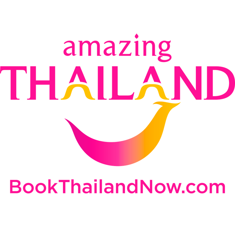 Amazing-Thailand-BTN-pink-square.png