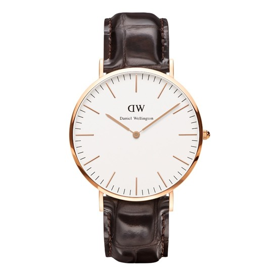 dwwatch.jpg