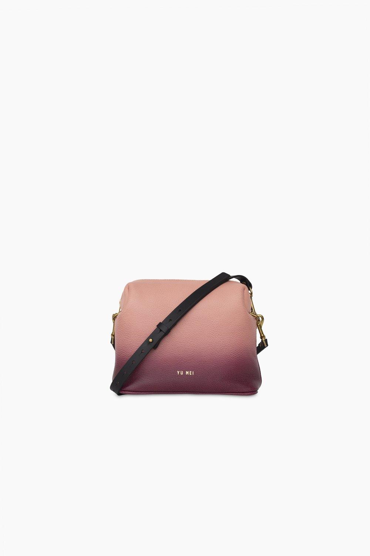 Ch_lita_Bag_front_graident_pink.jpg