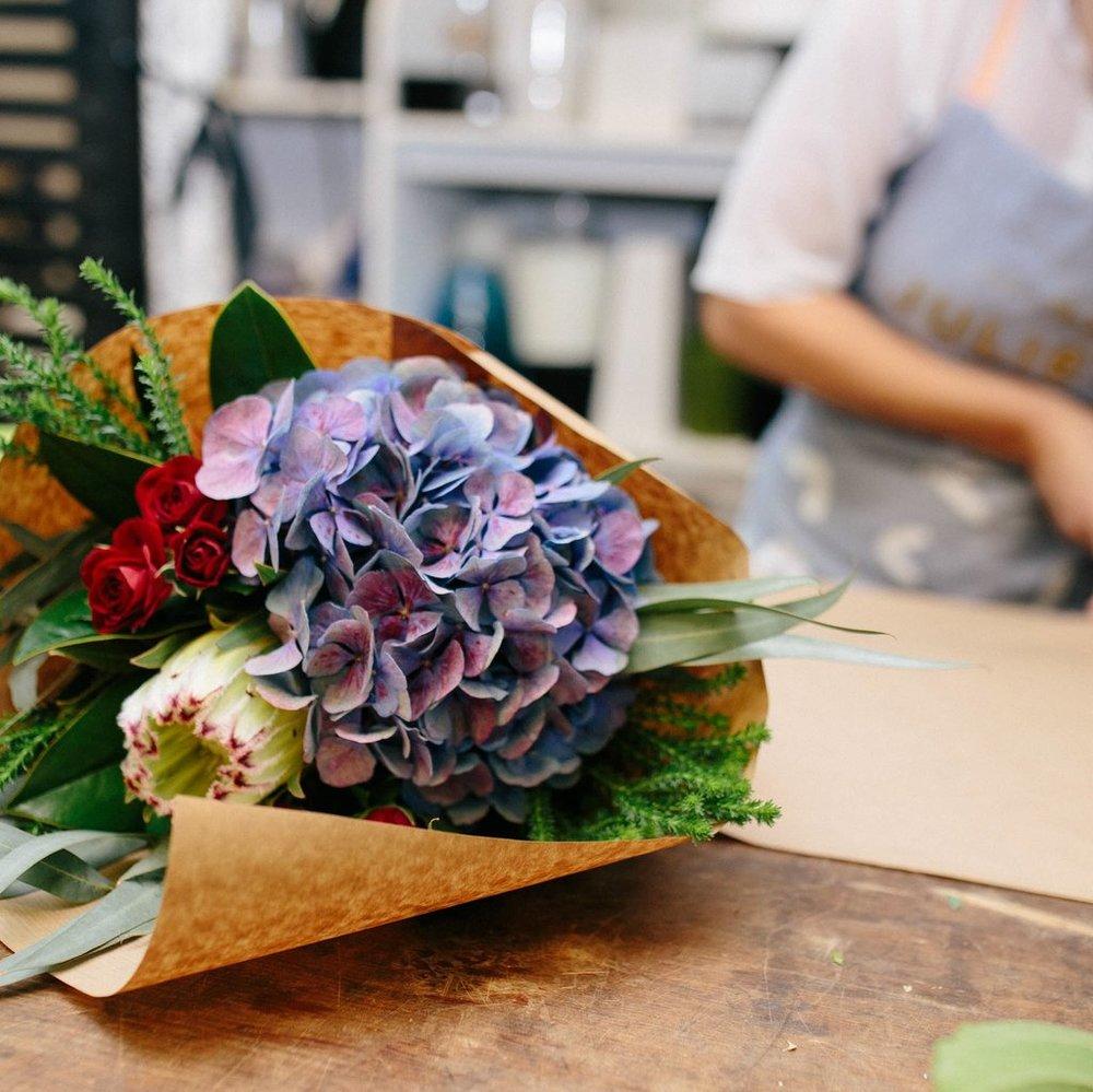 Flower_Subscription_Service_Wellington_Florist_Juliette_Flowers_Delivery_Wellington_NZ_Weekly_Monthy_Bunch_Corporate_Home_Floral_1024x1024.jpg