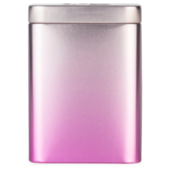 H225BQ186_ombre-pink-square-med-storage-tin_p1.png