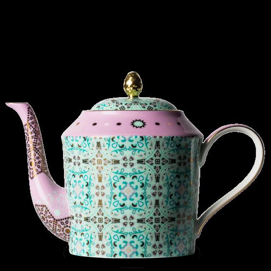 H210BA923_pimp-my-rose-small-teapot_p1.png