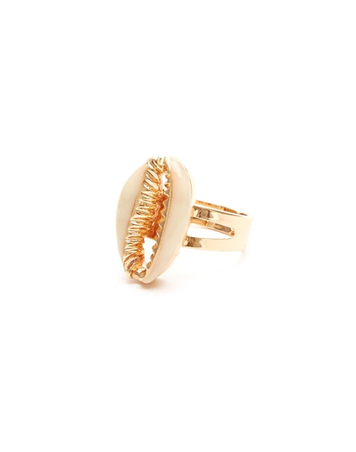cowrie-shell-ring-gold-front-je40311rng_1539658795.jpg