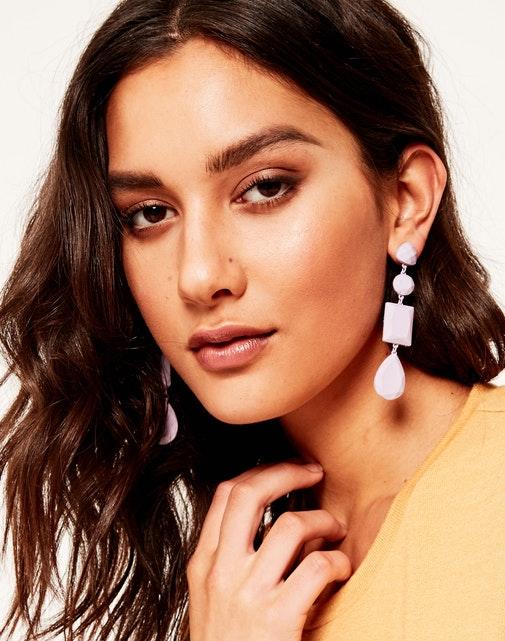 geometric-earrings-lilac-front-je39817ear_1535062178.jpg