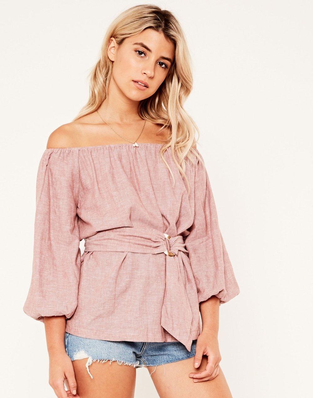 linen-blend-bardot-blouse-sweetheartwhite-front-bl39721lv_1539312402.jpg