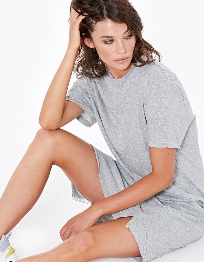 T Dress.jpg
