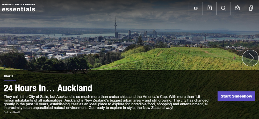Auckland Amex.png