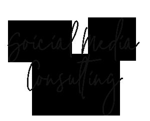 Social Media Consulting.png