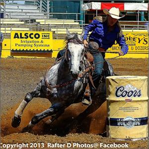 rodeoHorse10.jpg
