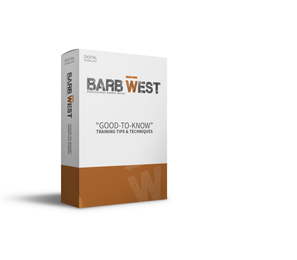 barbWest_productBox_padding.png