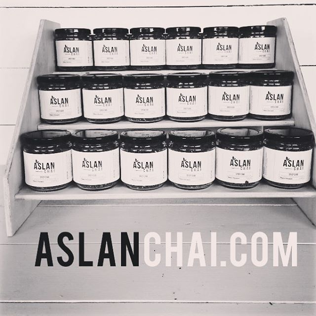 Look out for online ordering along with free shipping coming soon!  #spicychai #chai #tea #chaitea #chaitealatte #masalachai #vancouver #vancity #instatea #healthydrink #vancouvermakers #detox #madeinvancouver #madeinbc