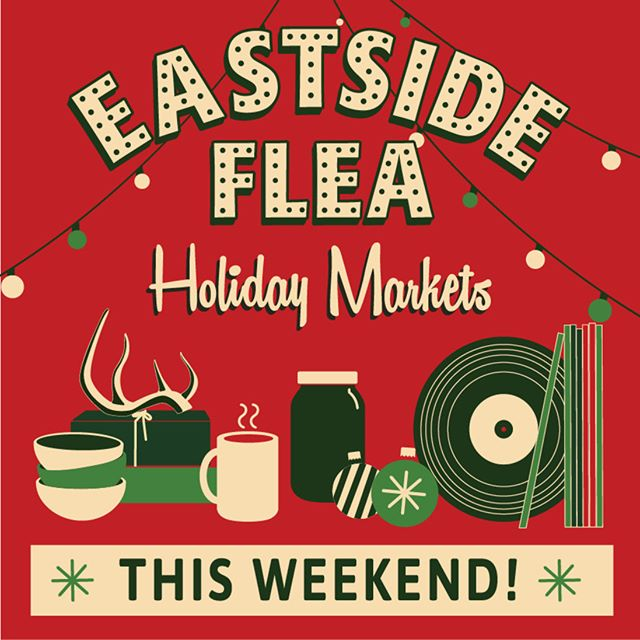 We will be at Eastside Flea all weekend long! Come get your chai fix.  #spicychai #chai #tea #chaitea #chaitealatte #masalachai #vancouver #vancity #instatea #healthydrink #vancouvermakers #detox #madeinvancouver #madeinbc