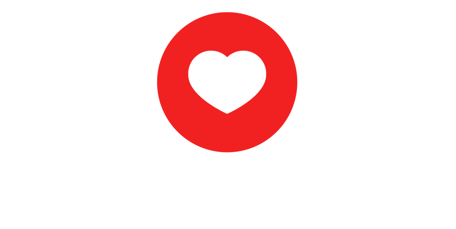 Nuru Love - Your Nuru Massage Information Hub