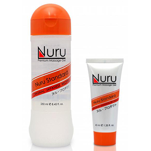 nuru massage gel.jpeg