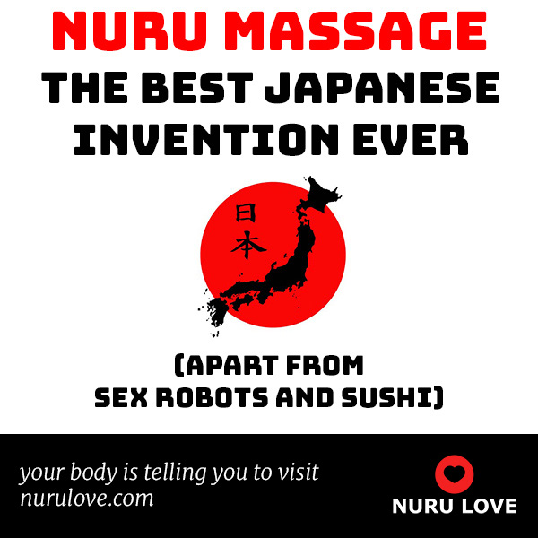 The Best Japanese Invention Nuru Massage.jpg