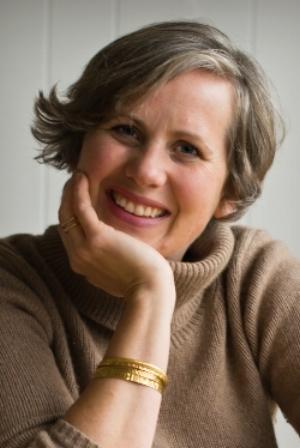 Susie Hogben