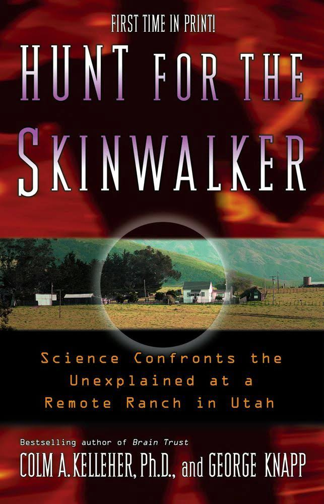 HUNT-FOR-THE-SKINWALKER.jpg