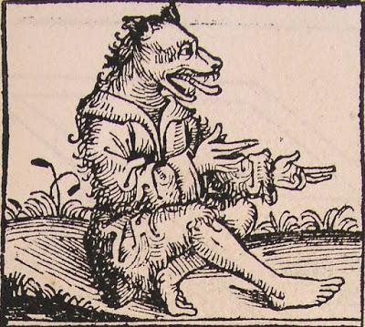 dogman-ancient3.jpg