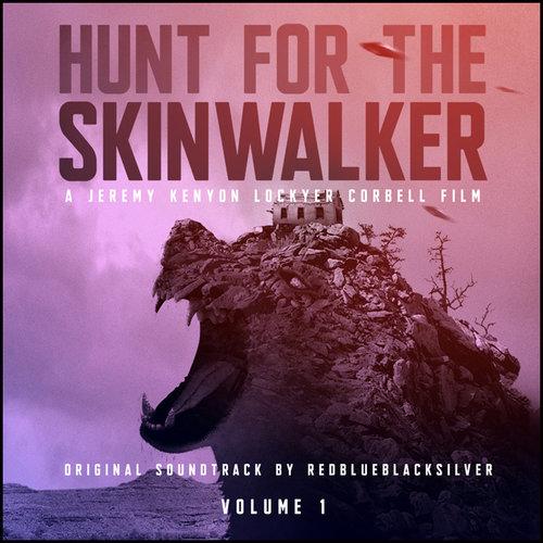 hunt for the skinwalker full movie free online